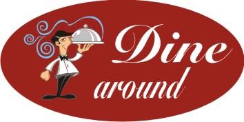 DineAround