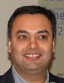 Girish Bhatia
