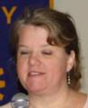 Laura Adams Guy