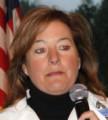 Katherine De Stephano