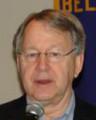 Bob Holert
