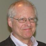 David Schooner