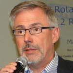 DG Steve Lingenbrink