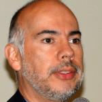 Martin Clavigo