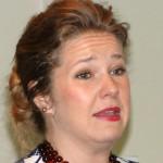 Tana Graedel