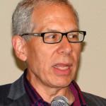 John Martinka