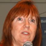 Ann Norman