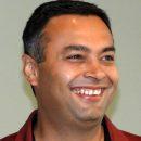 Girish Bhattia