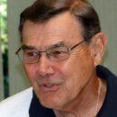 Chuck Barnes