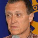 Rouke O'Brien