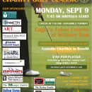 Golf_Classic_Flyer_2013