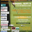 Golf_Classic_Flyer_2013