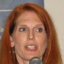 Wendi Fischer