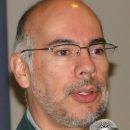 Martin Clavijo