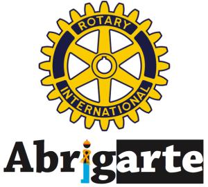 Rotary Bogota