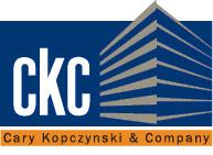 Cary Kopczynski & Company