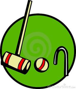 croquet-game-mallet-wicket-ball-vector-1039247
