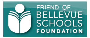 Friends of Bellevue Schools Foundation