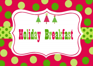 2016-holiday-breakfast