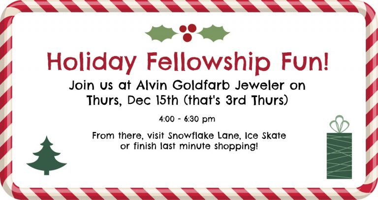 holidayfellowship
