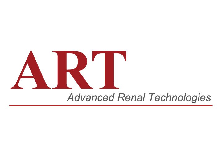 Advanced Renal Technologies