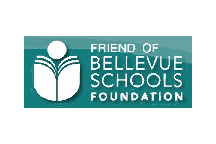 Friends of Bellevue Schools Foundation