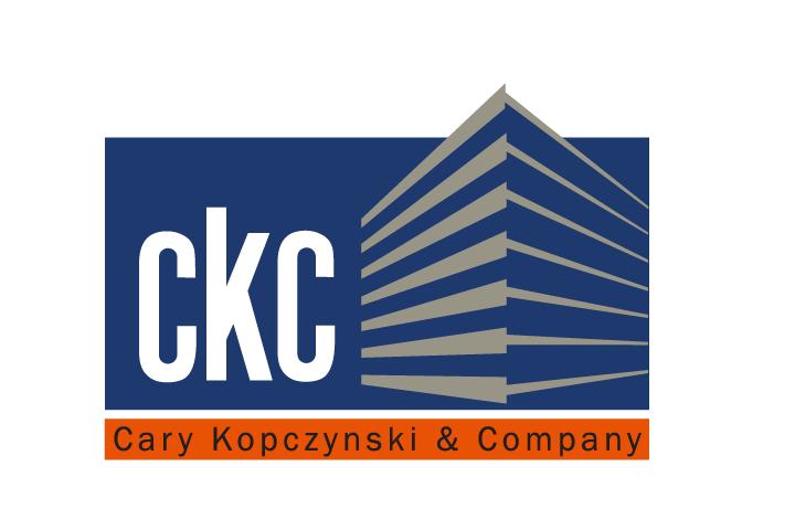 Cary Kopszynski & Company