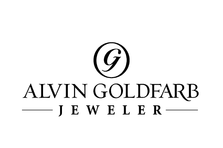 Alvin Goldfarb Jewelers