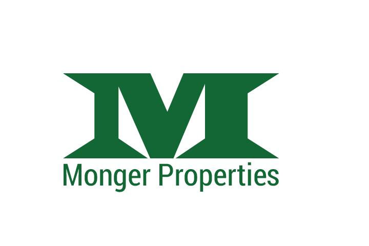 Monger Properties