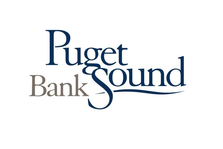 Puget Sound Bank