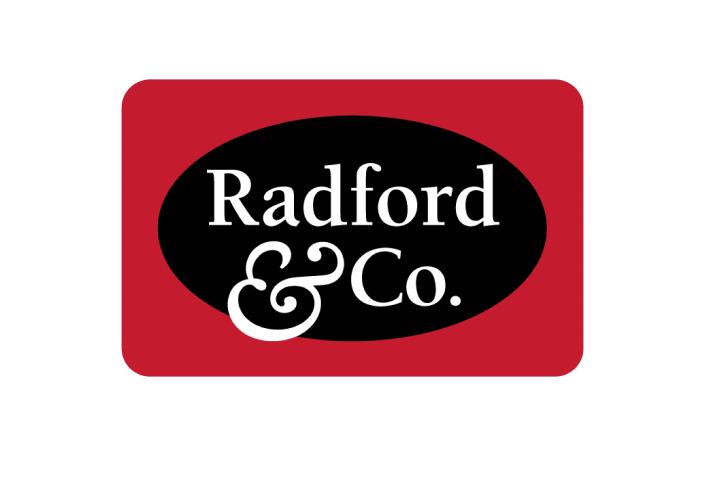 Radford & Co. Realtors
