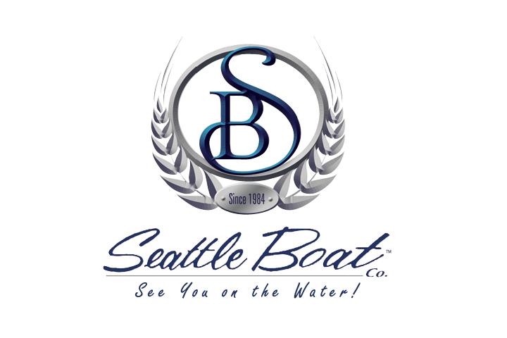 Seattle Boat