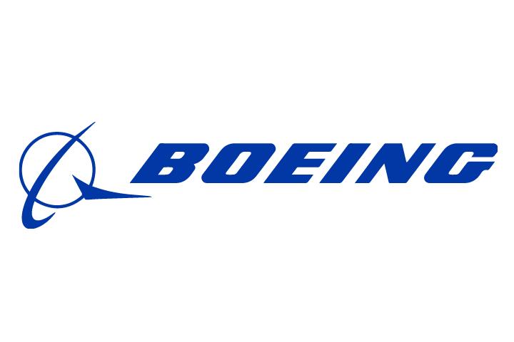 Boeing (gift match)
