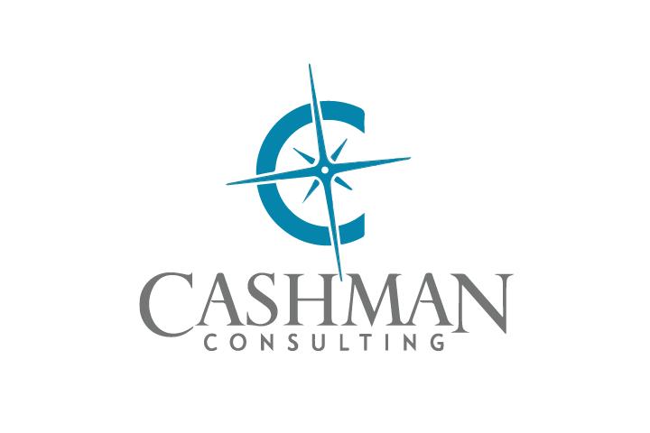 Cashman Consulting