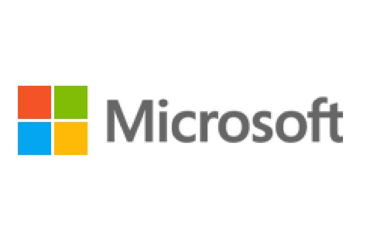 Microsoft (gift match)