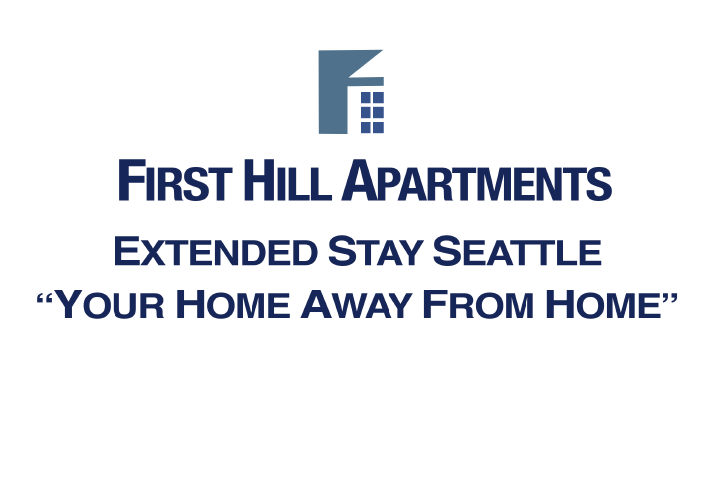 First Hill Apartments