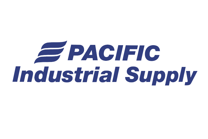 Pacific Industrial Supply