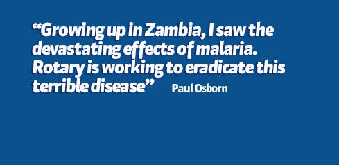 frame-malaria