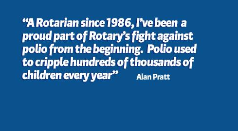frame-polio