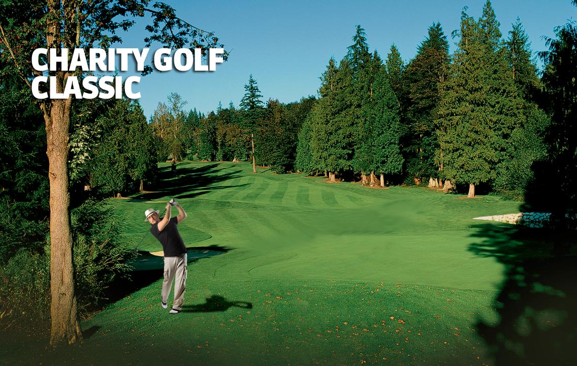 golf-project
