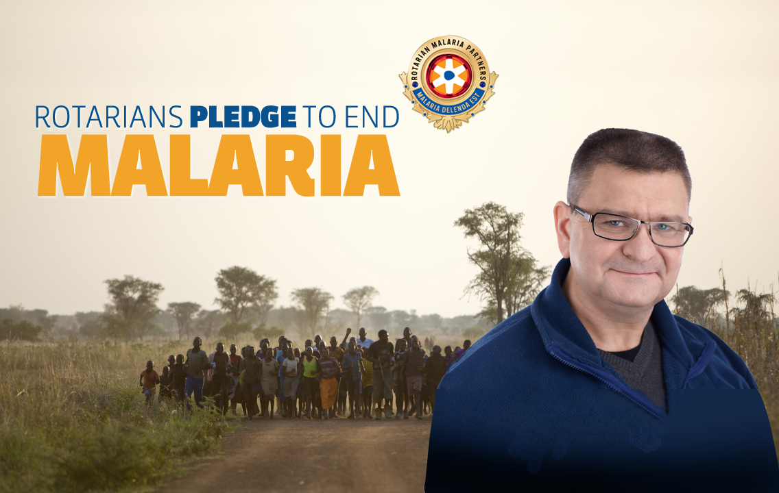 malariaproject