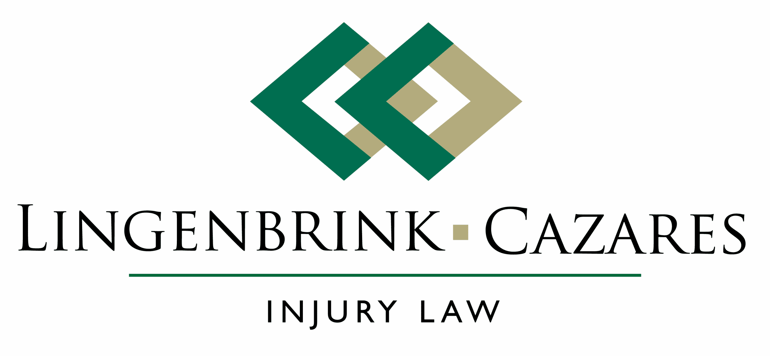 Lingenbrink Cazares Injury Law